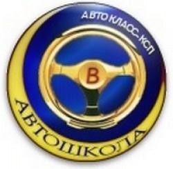 /images/logos/vovfykrh_logo.jpg