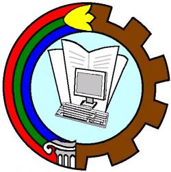 /images/logos/vznx3p4p_logo.png