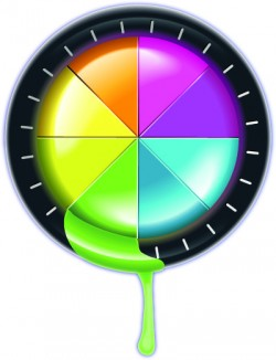 /images/logos/w34smfzb_logo.jpg