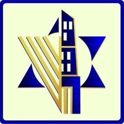 /images/logos/w6cydqmk_logo.jpg