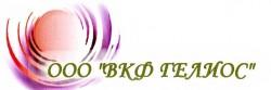 /images/logos/watxz1fm_logo.jpg