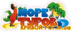 /images/logos/wcwcpwuv_logo.png