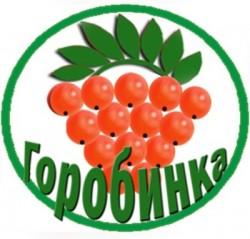 /images/logos/wdc2fepu_logo.jpg