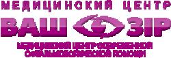 /images/logos/we2lj70n_logo.png