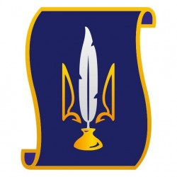 /images/logos/wf9idjmu_logo.jpg