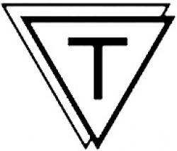 /images/logos/wj5rpzgm_logo.jpg