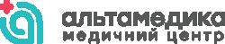 /images/logos/wvcoiv73_logo.png