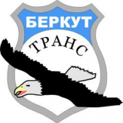 /images/logos/x203te9w_logo.png