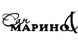 /images/logos/x2tyzdpd_logo.jpg