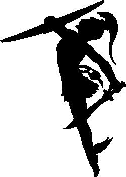 /images/logos/xbwrdax5_logo.png