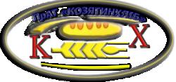 /images/logos/xk1scprn_logo.png