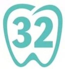 /images/logos/xm978ndm_logo.jpg