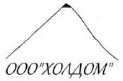 /images/logos/xnfprkda_logo.jpg