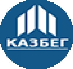 /images/logos/xpanwj2i_logo.png