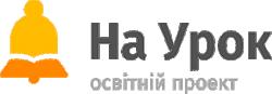 /images/logos/xq9shexz_logo.png