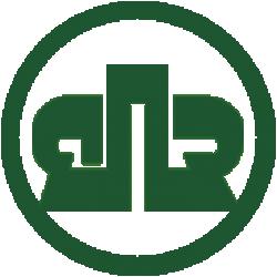 /images/logos/xuiyncxk_logo.png