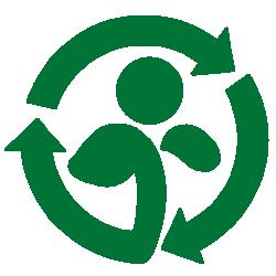 /images/logos/xyx6opiq_logo.png