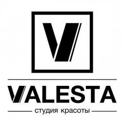 /images/logos/yfhbv3nh_logo.jpg