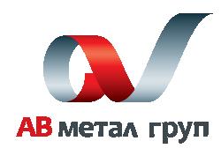 /images/logos/ygktm01h_logo.png