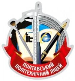 /images/logos/ykcz6zva_logo.jpg
