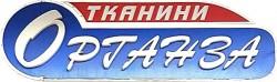 /images/logos/yokcnwjb_logo.jpg