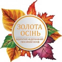 /images/logos/ypk8ctuz_logo.jpg