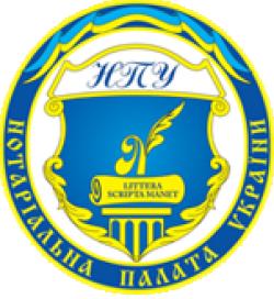 /images/logos/yzgivf9f_logo.png