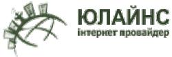/images/logos/z4g7vlij_logo.png