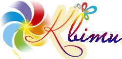 /images/logos/znozcw81_logo.png
