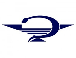 /images/logos/zpmtx79f_logo.jpg